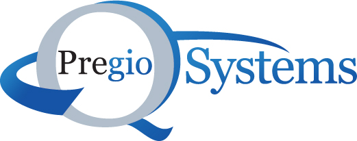 Pregio Systems Pvt. Ltd. | Logo